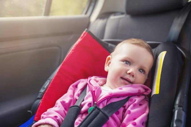 598dfb3cb15a How to Keep Your Baby s Head from Falling Forward in the Car Seat - 2019